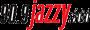 jazzy-radio