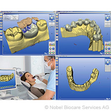 dental-clinic-from-the-future-uniquely-modern-equipment-small
